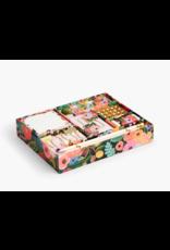 Garden Party Tackle Box