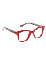 Peepers Jungle Fusion Readers
