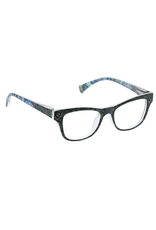Peepers Orchid Island Reading Glasses