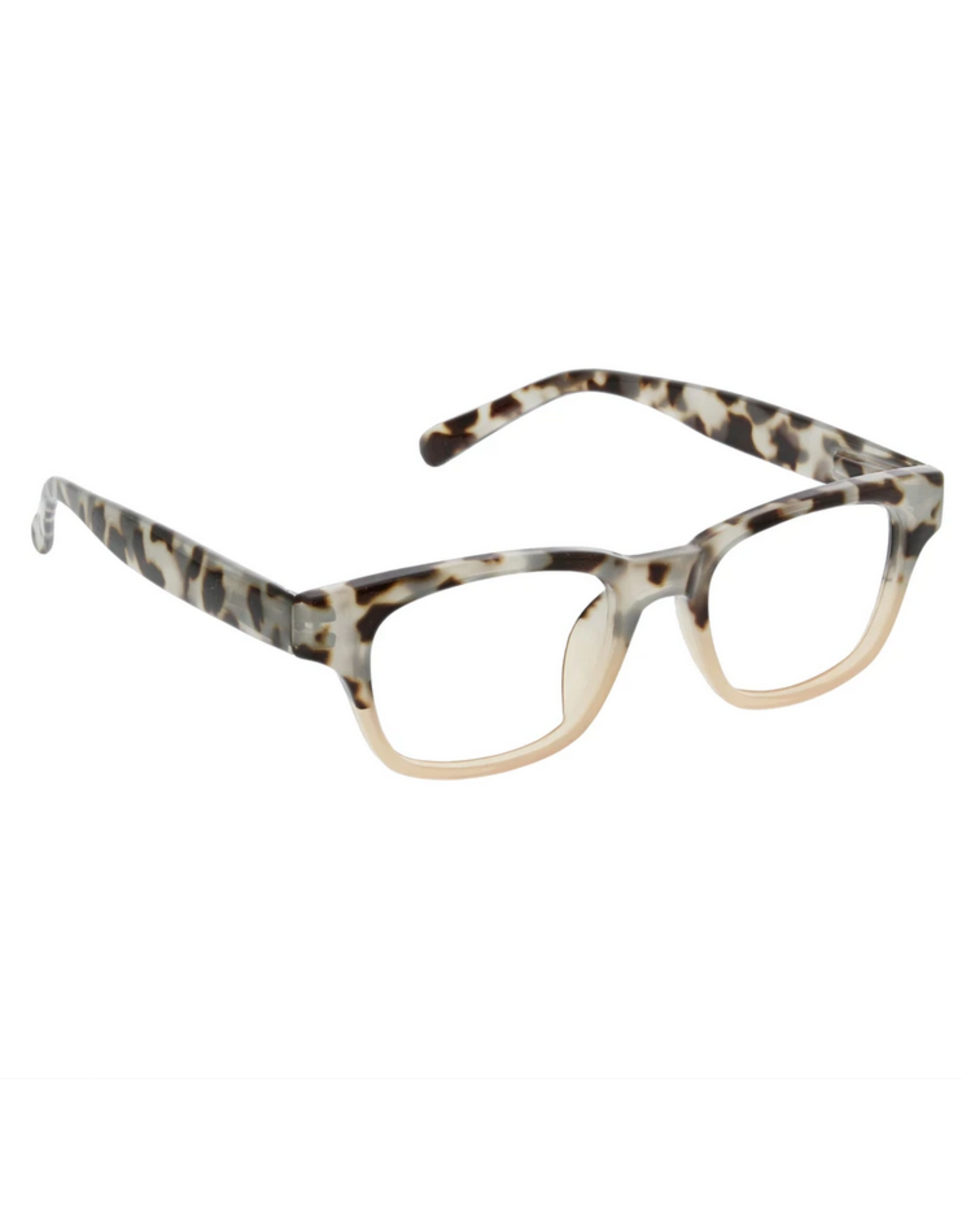 Peepers Layover Reading Glasses