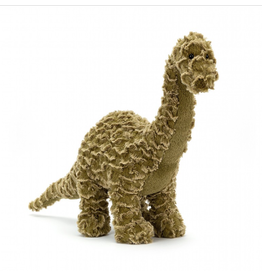 Jellycat Little Delaney Diplodocus