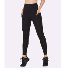 Boody Active High Waist Full Legging with Pockets
