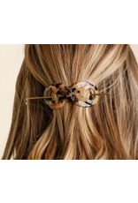 Hair Stick Barrette