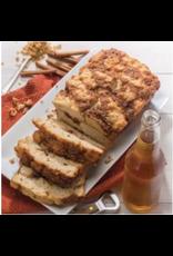 Beer Bread Mix, Cinnamon Crumble