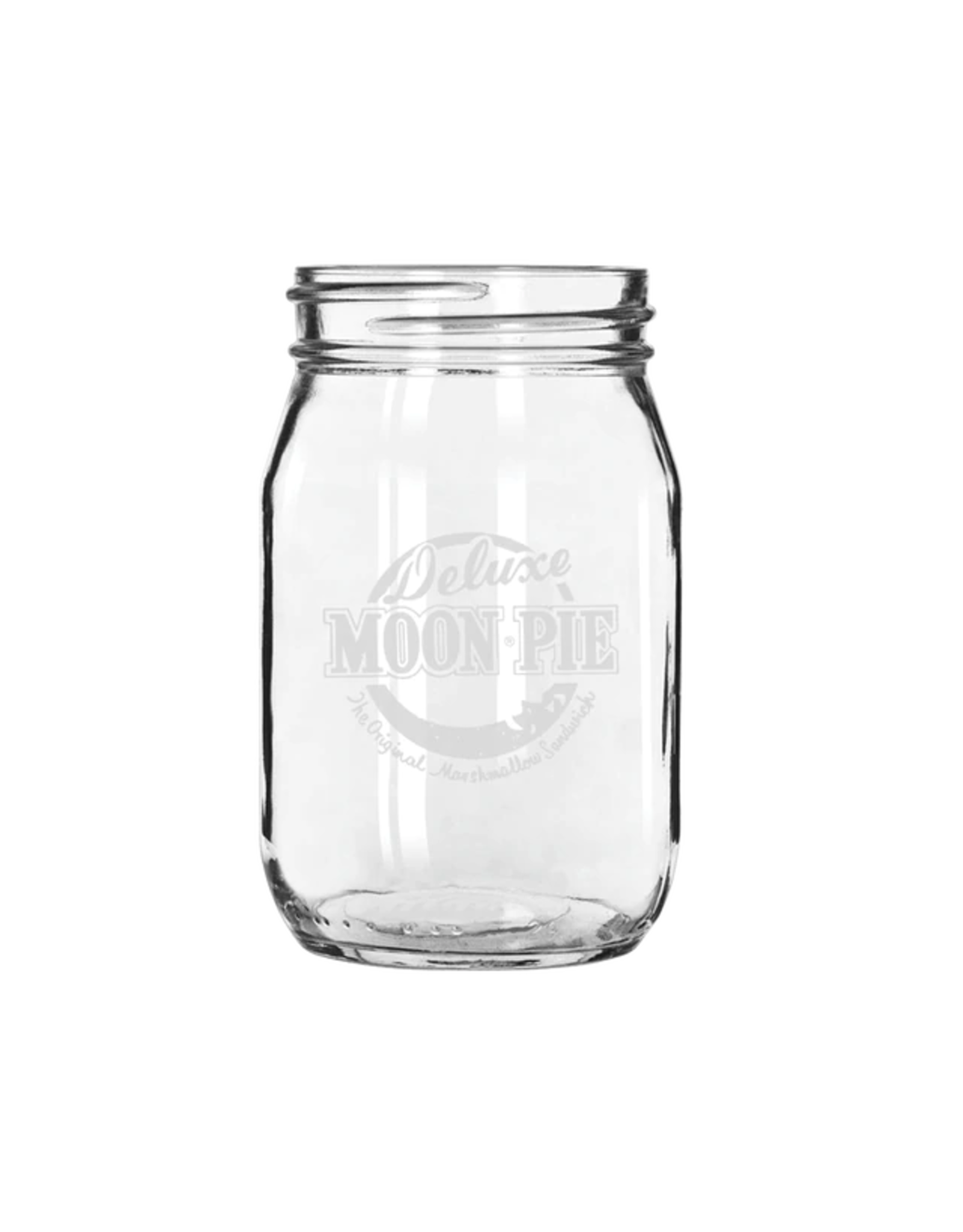MoonPie MoonPie Mason Shot Glass
