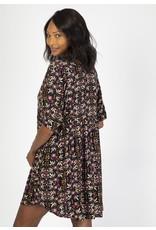 Natural LIfe Stella Dress