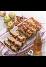Beer Bread Mix, Caramel Apple