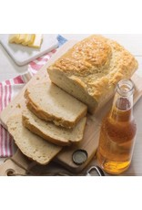 Beer Bread Mix, American Original