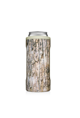 Hopsulator Slim Insulated Can-Cooler, 3D camo