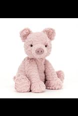 Jellycat Fuddlewuddle Pig