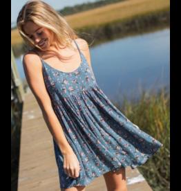 Natural LIfe Gigi Dress