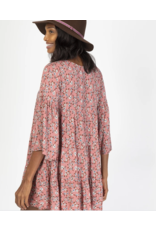 Natural LIfe Charlotte Dress