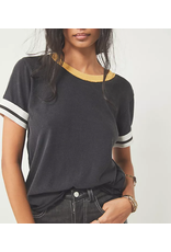 Free People Let's Do This Tee