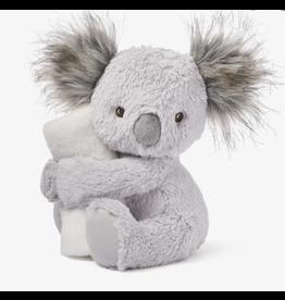 Naptime Huggie, koala
