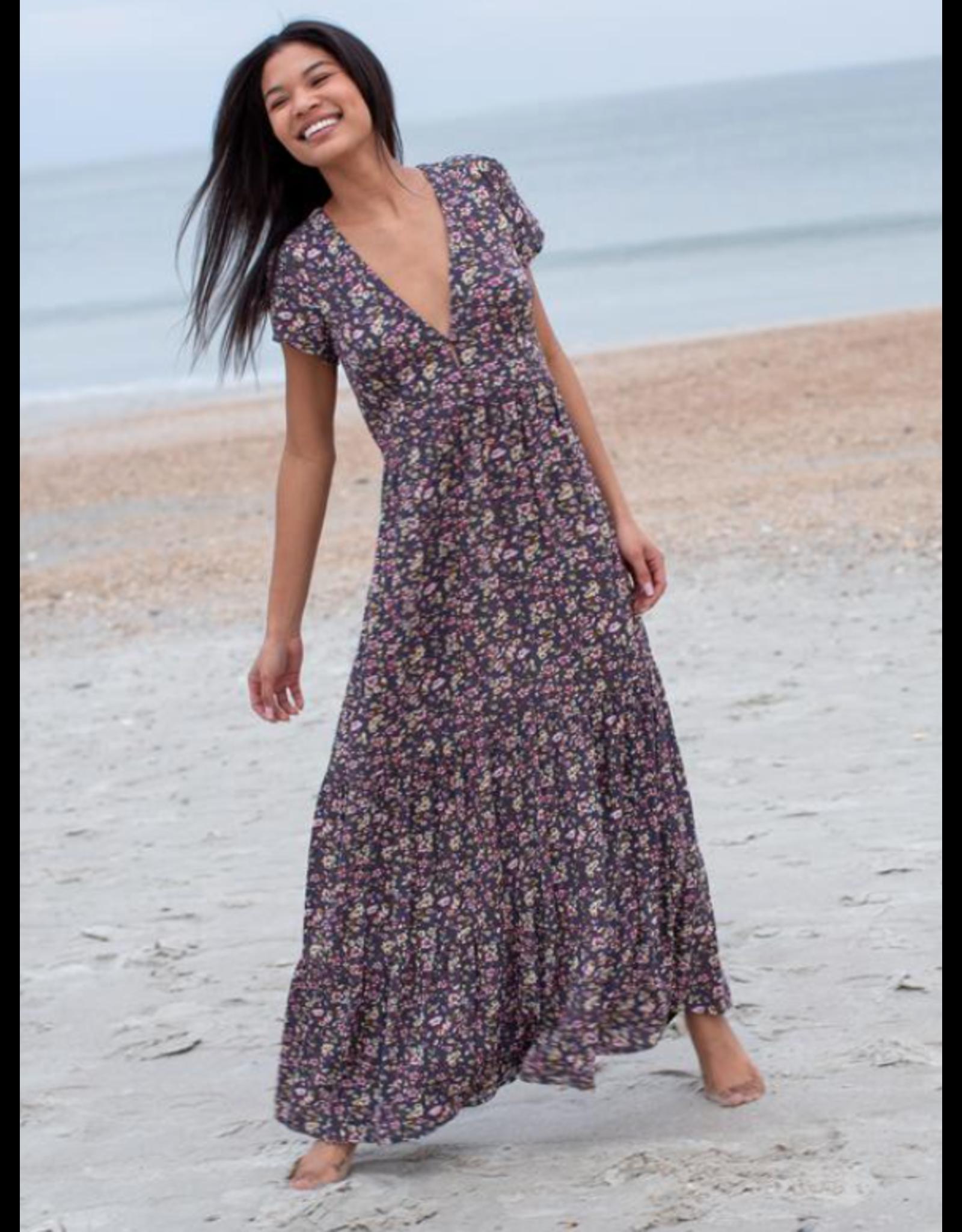 Natural LIfe Evangeline Dress