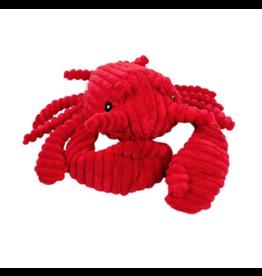 Lobster Dog Toy