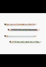 Meadow Pencil Set