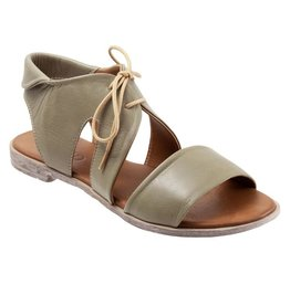 Bueno Yara Tie Sandal