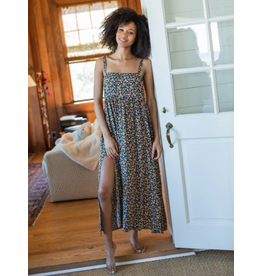 Natural LIfe Patti Dress