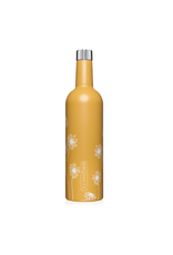 Winesulator Insulated Wine Canteen