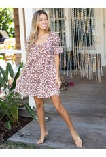 Natural LIfe Sienna Dress