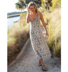 Natural LIfe Natural Life Amy Slip Dress