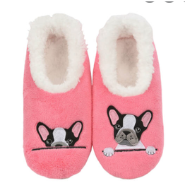 Snoozies Snoozies Pairable Slippers