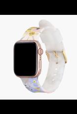 Marguerite Apple Watch Band, 38-40 mm