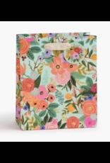 Medium Gift Bag, Garden Party