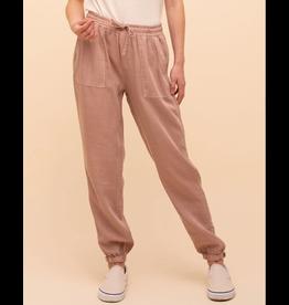 Serena Jogger Pants