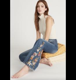 Farrah in Bohemia Jeans