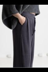 Dayjama Lounge Pant