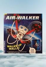 STEM EXPERIMENT KIT AIR WALKER