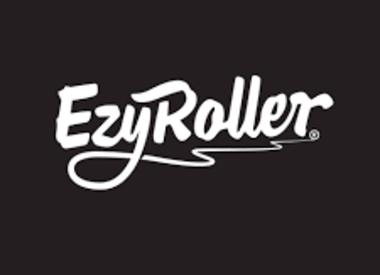 EZY ROLLER