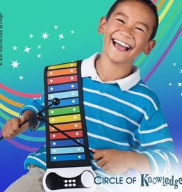 ROCK & ROLL IT XYLOPHONE