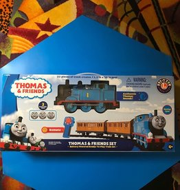 THOMAS & FRIENDS EXPRESS