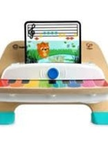 HAPE DELUXE MAGIC TOUCH PIANO