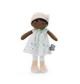 KALOO TENDRESSE MANON K DOLL - MEDIUM