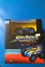 HYPERRUNNER STUNT
