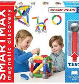 SMARTMAX STG START PLUS 30 SMARTMAX