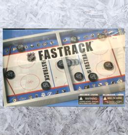 FASTRACK NHL