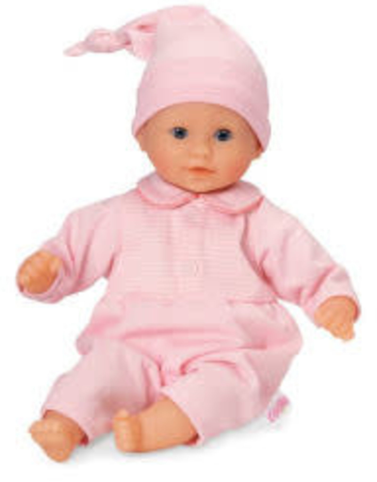 BABY CALIN