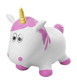FARM HOPPERS UNICORN