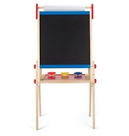 ART ALL IN 1 EASEL DELUXE