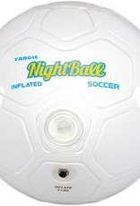 NIGHTBALL SOCCER NIGHTBALL