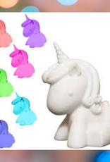 ISCREAM UNICORN GIANT MOOD LIGHT