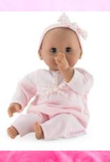 COROLLE BABY CALIN  MARIA
