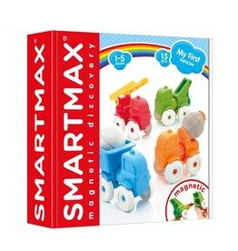SMARTMAX VEHICLES SMARTMAX