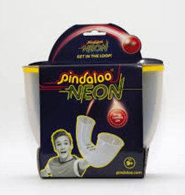 NATIONAL SPORTING GOODS PINDALOO - NEON