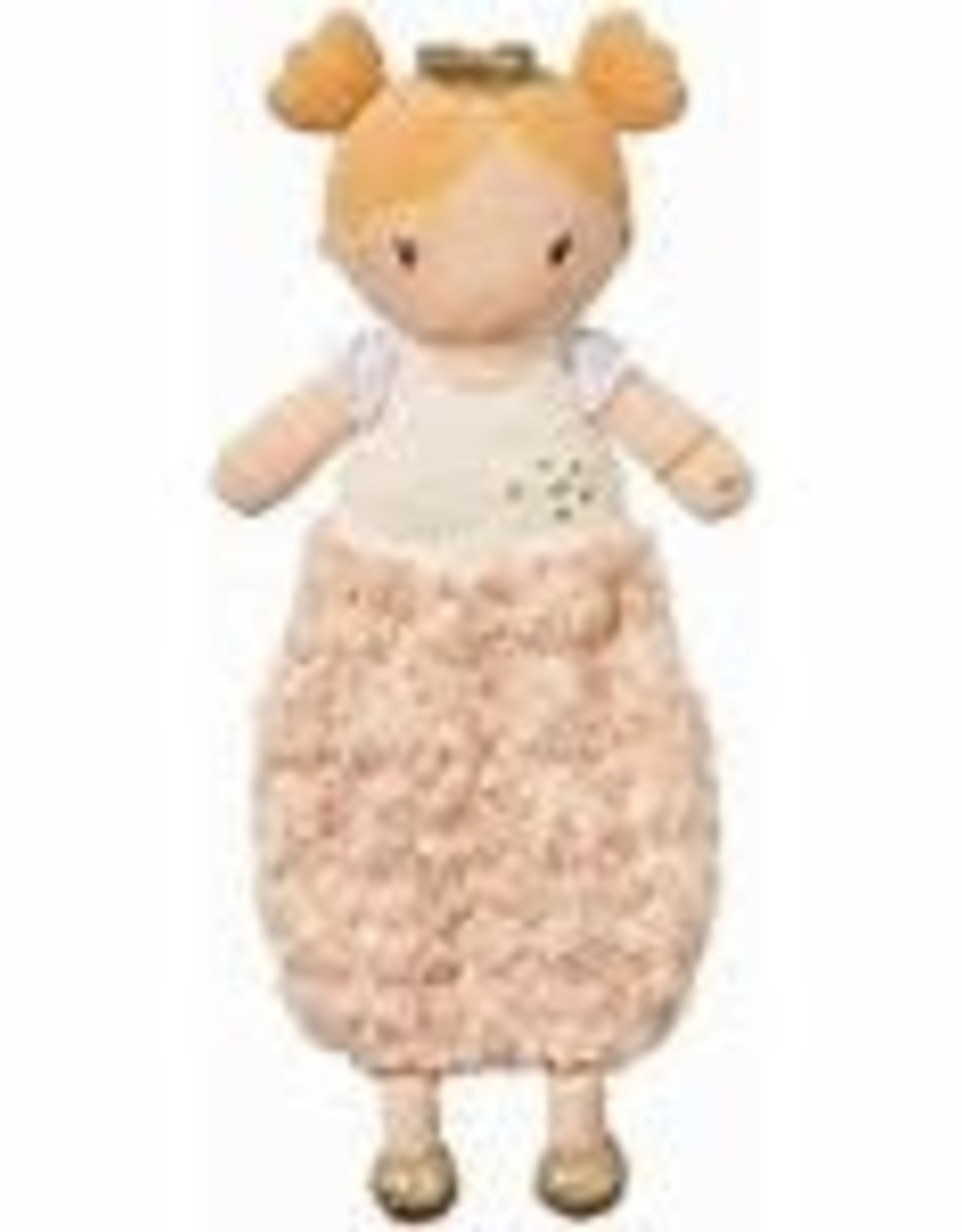 DOUGLAS CUDDLE TOY PRINCESS SSHLUMPIE
